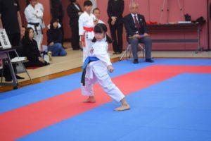 第1回JDKF.空手道競技大会03