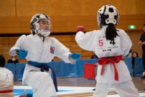 第3回JDKF.空手道競技大会05